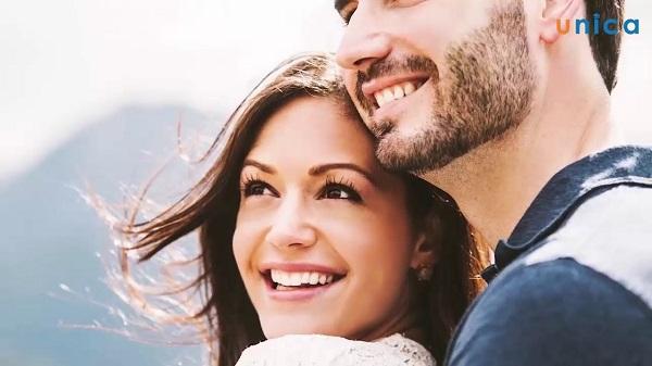 """""""Nghệ thuật Massage cho chồng yêu"""" khóa học gìn giữ hạnh phúc gia đình"""