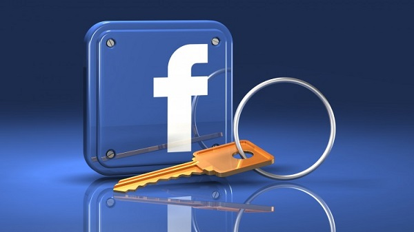 Bảo mật tài khoản Fanpage của bạn