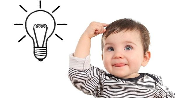 Tham gia bảo hiểm trẻ sơ sinh nhận được nhiều quyền lợi không chỉ về mặt sức khỏe mà còn có khoản tiền lớn sau này