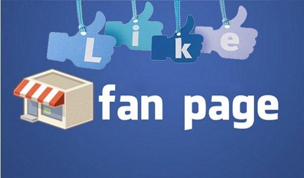Những chú ý khi phát triển fanpage từ 0 like là gì?