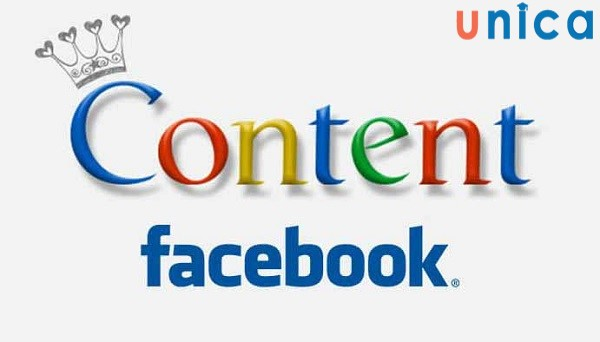 tăng reach bằng content