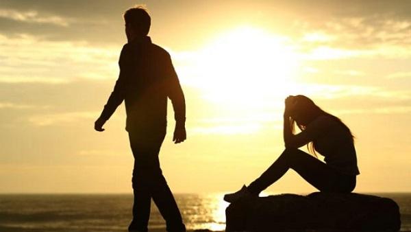 Nếu bạn biết cách yêu thương mình cuộc sống sẽ tốt đẹp