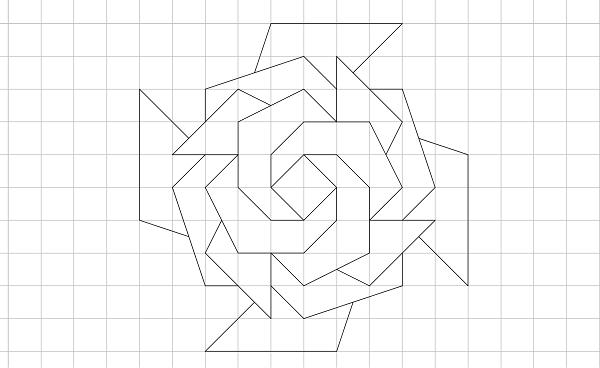 3 nguyên tắc trong thiết kế Logo