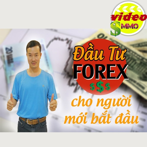 khóa học đầu tư forex