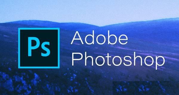 Top 3 khóa học Photoshop tốt nhất từ cơ bản tới nâng cao