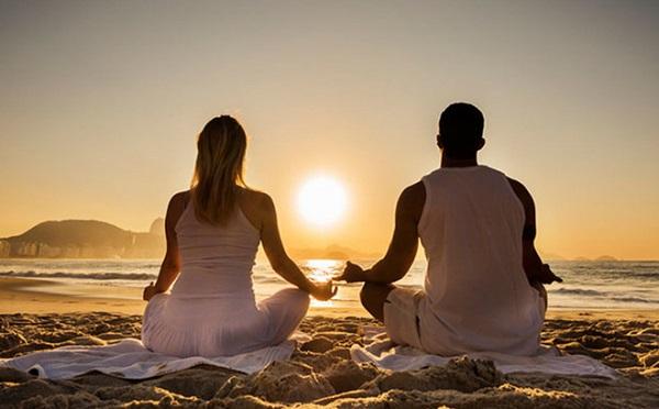 Top 3 khóa học Thiền online tốt nhất hiện nay
