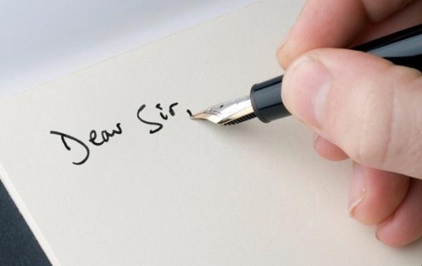 viết tay giúp lách 20% text