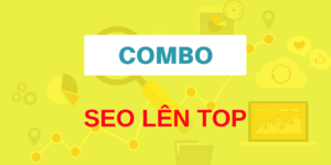 Seo website lên Top