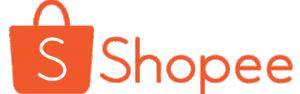 Trọn bộ bí quyết kinh doanh Shopee 2020