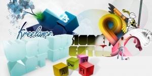 Làm chủ 6 công cụ thiết kế đồ họa