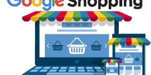 Làm chủ Google Shopping  Adwords