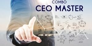 CEO MASTER