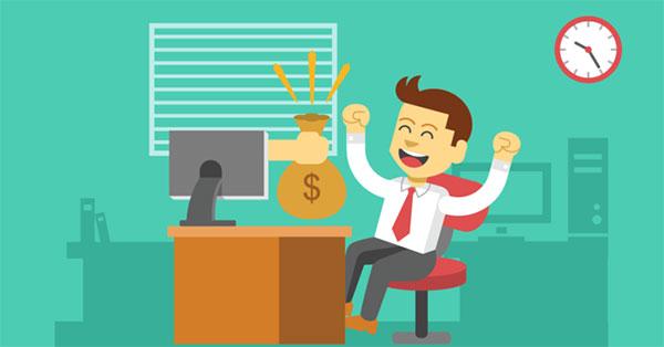 10 mẹo kinh doanh giúp tăng doanh số 5-10 lần