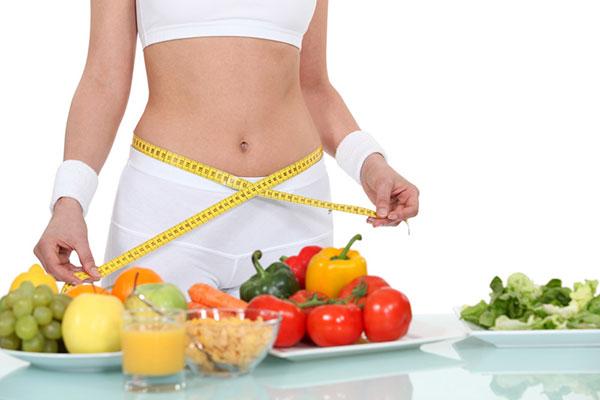 7 nguyên tắc ăn kiêng hiệu quả và đủ dinh dưỡng cho người muốn giảm cân