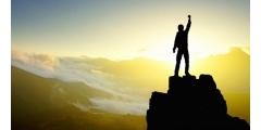 Thăng tiến nhanh trong công việc với 10 kỹ năng cần thiết cho mọi ngành nghề