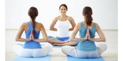 5 lợi ích vàng của Yoga cho cuộc sống luôn tươi trẻ, khỏe mạnh