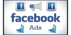 Bí quyết chạy quảng cáo facebook hiệu quả cho người mới bắt đầu