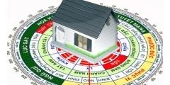 Tiết lộ 10 điều cấm kỵ phong thủy khi mua nhà nếu không muốn nghèo khó cả đời