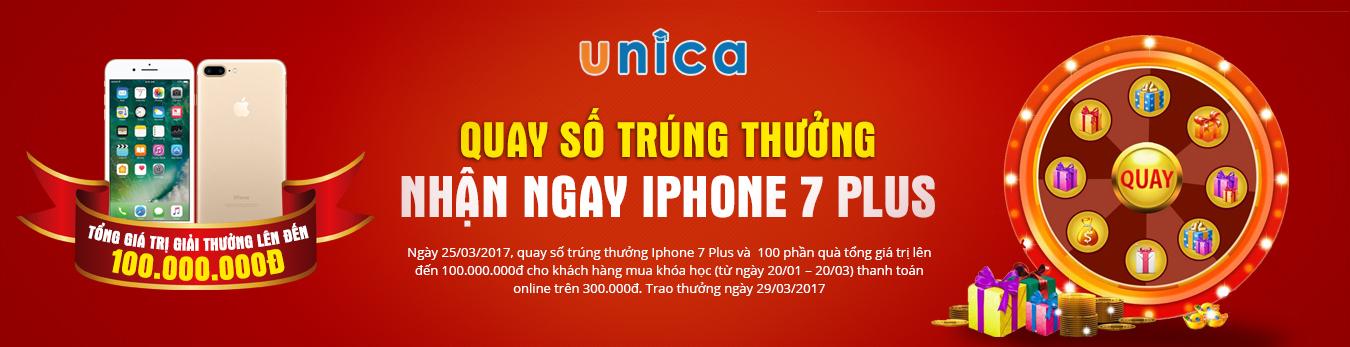iphone7 slide