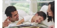 Tại sao cần phải phát triển ngôn ngữ cho trẻ giai đoạn 3 - 6 tuổi
