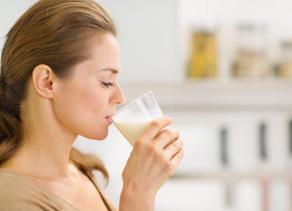 Ăn gì để nhiều sữa sau sinh mổ