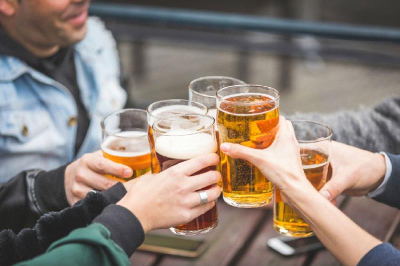 Ăn uống Tết thế nào để luôn khỏe