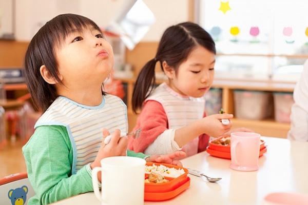 Cách dạy trẻ 3 tuổi thông minh