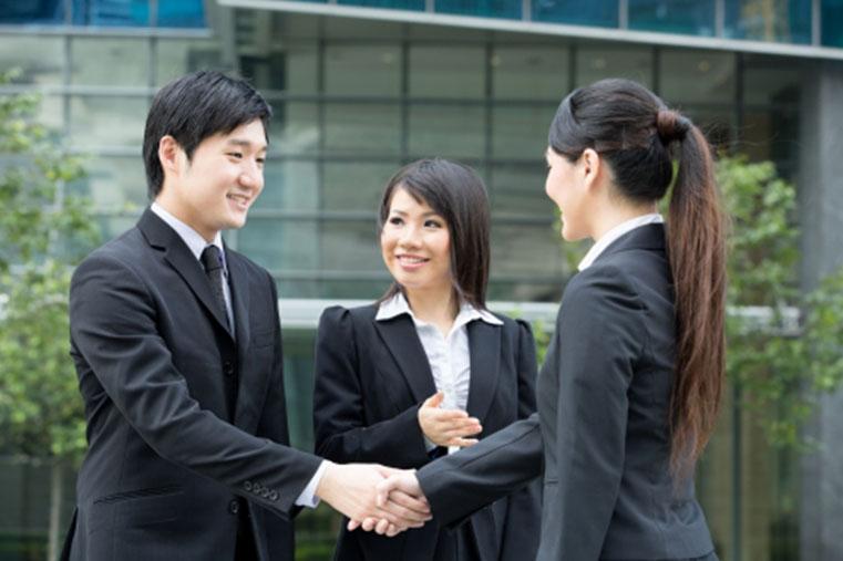 cách học tiếng Nhật giao tiếp