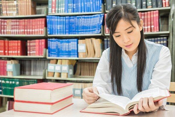 Cách học tiếng Nhật nhanh nhớ