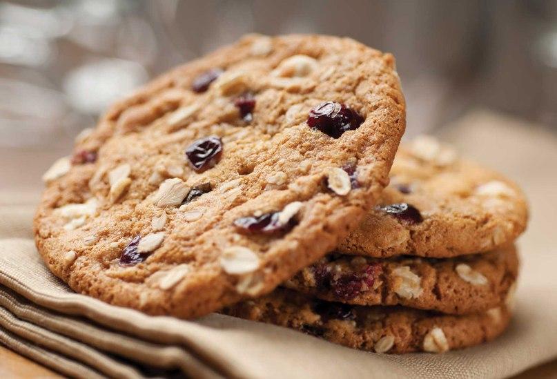 Cách làm bánh quy mặn