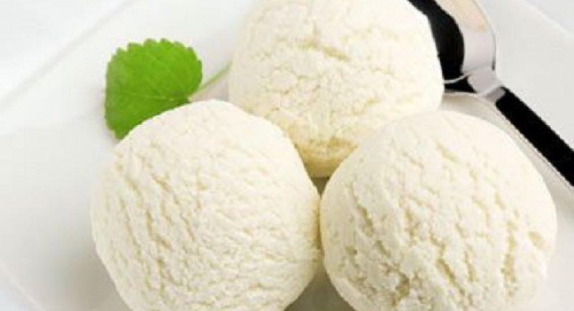 cách alfm kem từ sữa tươi tại nhà