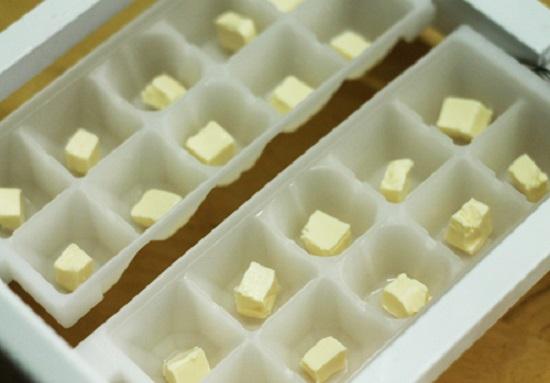 cách làm rau câu phô mai kem tươi