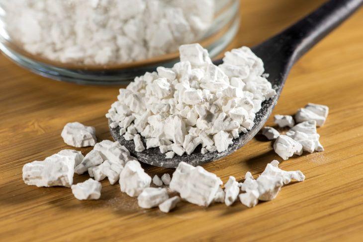Cách làm thạch từ bột sắn dây