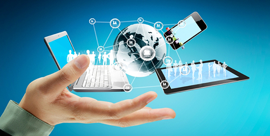 cách quản lý kinh doanh online