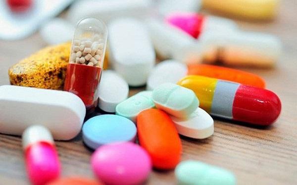 cách tăng doanh thu nhà thuốc