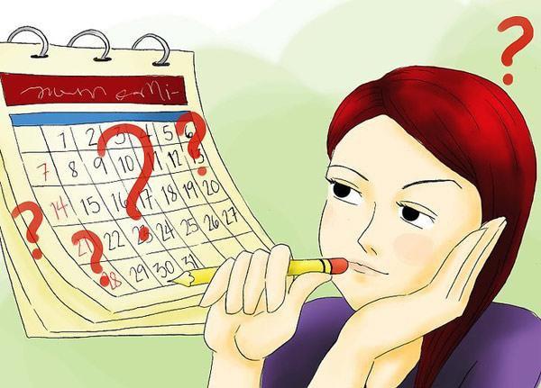 cách tránh thai khi quan hệ