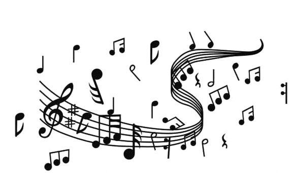 cách viết lời bài hát