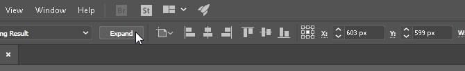 chuyển hình ảnh thành vector trong Illustrator
