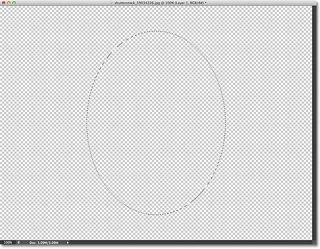Clipping Mask trong Photoshop