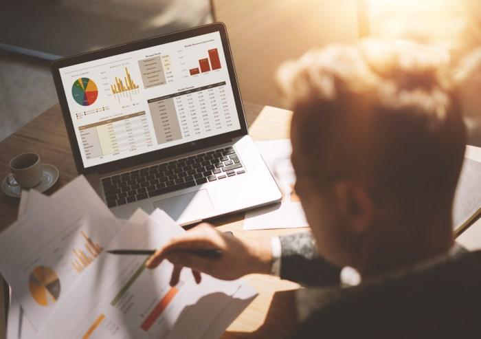 điều chỉnh báo cáo tài chính sau khi quyết toán thuế