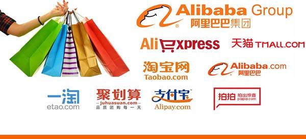 hàng Trung Quốc giá rẻ