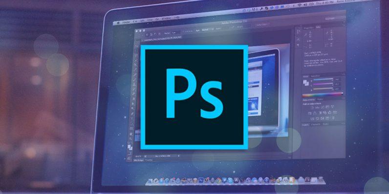 Illustrator khác gì Photoshop