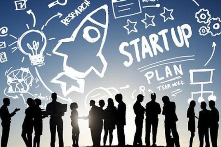 khóa học kinh doanh và khởi nghiệp