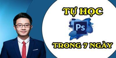 không lưu được file PNG trong Photoshop