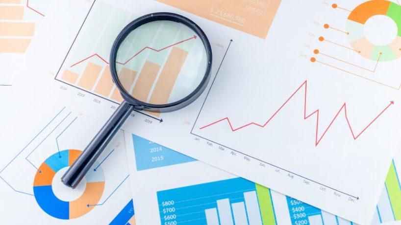 Kiểm toán báo cáo tài chính