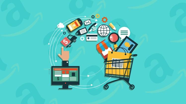 Kinh doanh online cần gì?