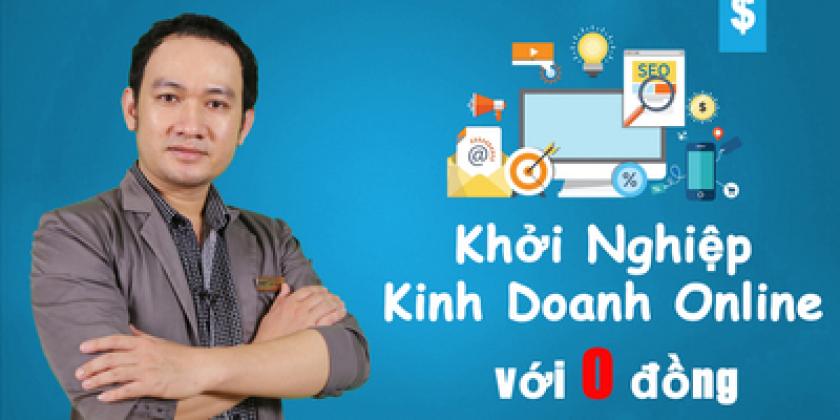 kinh nghiệm khởi nghiệp ở Việt Nam