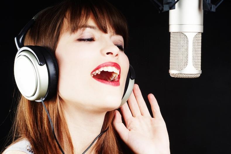 kỹ thuật thanh nhạc cho người mới bắt đầu