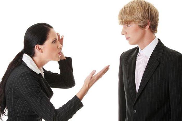 làm chủ cảm xúc chế ngự sự tức giận