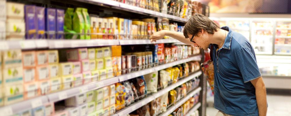 Làm sao để tăng doanh thu siêu thị?
